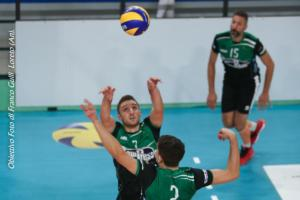 19-10-20 - NVL-Volleygioia(20)
