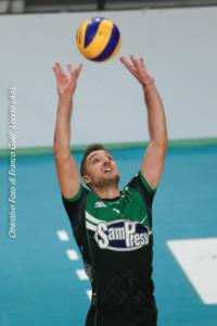 19-10-20 - NVL-Volleygioia(21)
