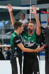 19-10-20 - NVL-Volleygioia(22)