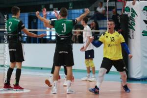19-10-20 - NVL-Volleygioia(24)