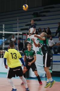 19-10-20 - NVL-Volleygioia(25)