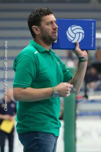 19-10-20 - NVL-Volleygioia(26)