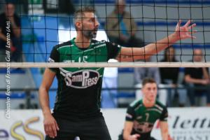19-10-20 - NVL-Volleygioia(27)