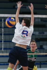 19-10-20 - NVL-Volleygioia(29)