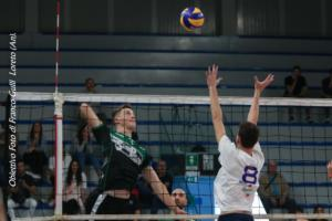 19-10-20 - NVL-Volleygioia(30)
