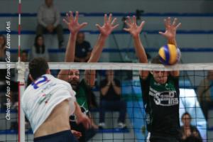 19-10-20 - NVL-Volleygioia(31)