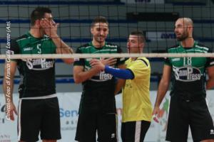 19-10-20 - NVL-Volleygioia(32)