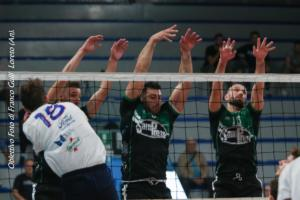19-10-20 - NVL-Volleygioia(33)