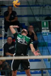19-10-20 - NVL-Volleygioia(34)