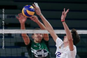 19-10-20 - NVL-Volleygioia(35)