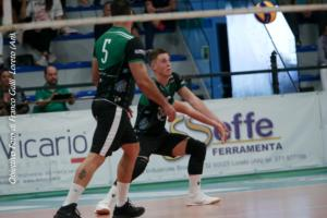 19-10-20 - NVL-Volleygioia(36)