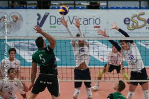 19-10-20 - NVL-Volleygioia(37)