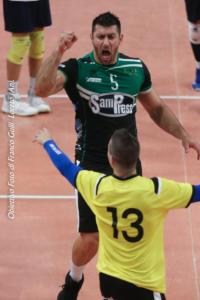 19-10-20 - NVL-Volleygioia(38)