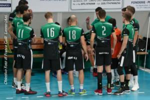 19-10-20 - NVL-Volleygioia(41)
