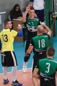 19-10-20 - NVL-Volleygioia(42)