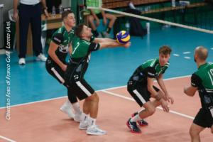 19-10-20 - NVL-Volleygioia(43)