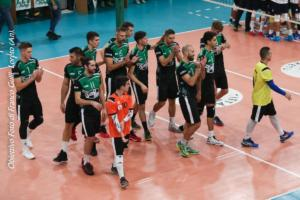 19-10-20 - NVL-Volleygioia(45)