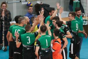 19-10-20 - NVL-Volleygioia(46)