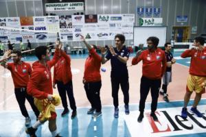 19-11-23 - NVL-Osimo(002)