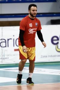 19-11-23 - NVL-Osimo(003)