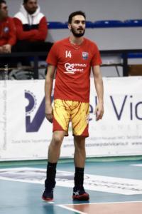 19-11-23 - NVL-Osimo(004)
