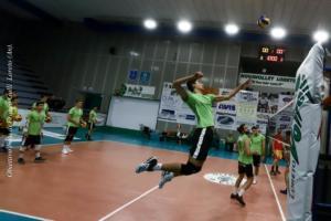 19-11-23 - NVL-Osimo(026)