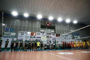 19-11-23 - NVL-Osimo(027)