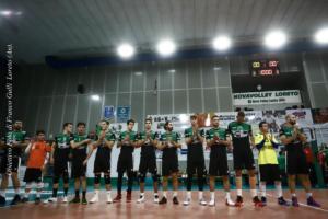 19-11-23 - NVL-Osimo(028)