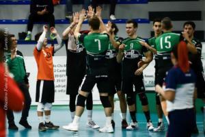 19-11-23 - NVL-Osimo(030)