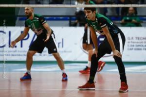 19-11-23 - NVL-Osimo(032)