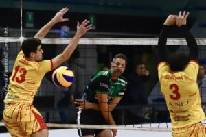 19-11-23 - NVL-Osimo(035)