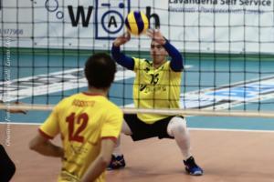 19-11-23 - NVL-Osimo(036)