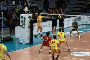 19-11-23 - NVL-Osimo(038)