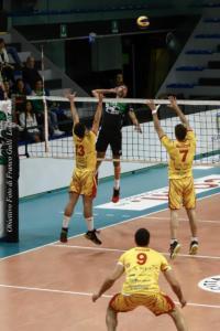 19-11-23 - NVL-Osimo(039)