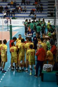 19-11-23 - NVL-Osimo(040)