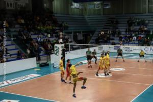 19-11-23 - NVL-Osimo(041)