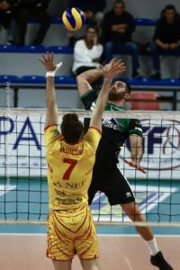 19-11-23 - NVL-Osimo(043)