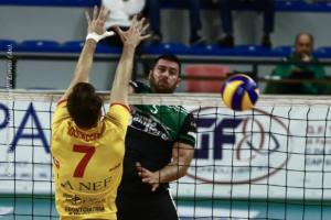 19-11-23 - NVL-Osimo(044)