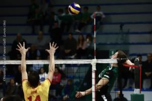 19-11-23 - NVL-Osimo(046)