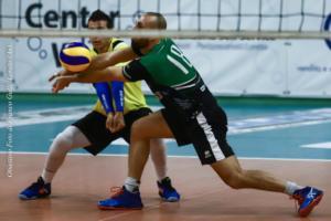 19-11-23 - NVL-Osimo(047)