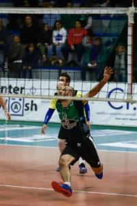 19-11-23 - NVL-Osimo(048)