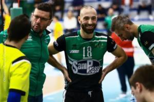 19-11-23 - NVL-Osimo(051)