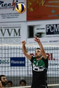 19-11-23 - NVL-Osimo(052)