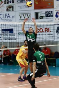 19-11-23 - NVL-Osimo(053)