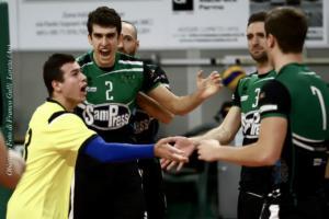 19-11-23 - NVL-Osimo(054)