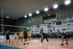 19-11-23 - NVL-Osimo(055)