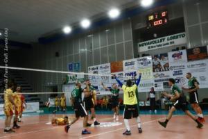 19-11-23 - NVL-Osimo(056)