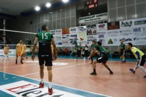 19-11-23 - NVL-Osimo(057)