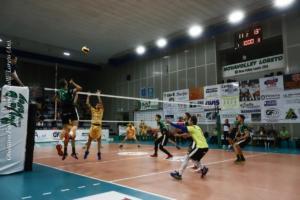 19-11-23 - NVL-Osimo(058)