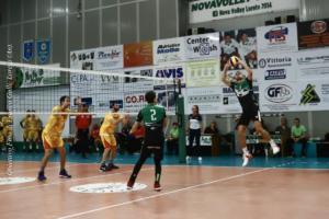 19-11-23 - NVL-Osimo(059)
